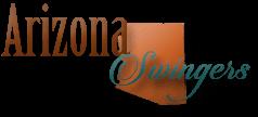 Arizona Swinger